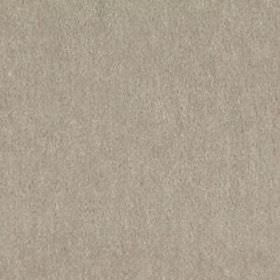 Karoo Mohair - Sandalwood - Mohair and cotton blended together into a plain, versatile creamy grey coloured fabric