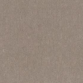 Plush Mohair - Smoke - Fabric made from mohair and cotton using a blend of threads in light shades of grey and lavender
