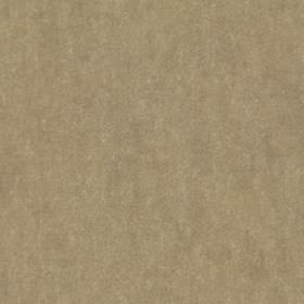 Plush Mohair - Toffee - Light grey coloured mohair and cotton blend fabric featuring a few subtle paler grey-cream patches