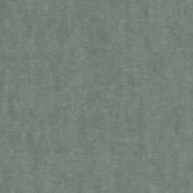 Plush Mohair - Silver - Slightly mottled fabric made with pale blue and grey colours and a mohair and cotton blend