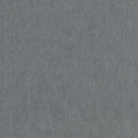 Plush Mohair - Warm Gray - Plain mohair and cotton blend fabric made in a light, dusky shade of blue