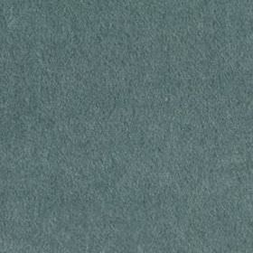 Karoo Mohair - Titanium - Fabric blended from mohair and cotton in dark marine blue, featuring a subtle grey tinge