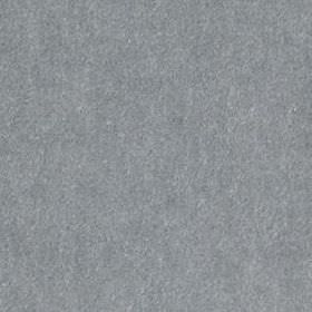Karoo Mohair - Warm Grey - Very slightly mottled iron grey coloured mohair and cotton blend fabric