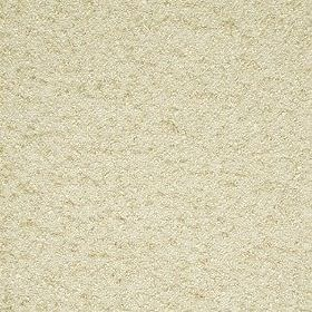 Echo Boucle - Honey - Slightly speckled, mottled parchment coloured fabric blended from a mixture of nylon and cotton