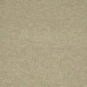 Fine Boucle - Dark Honey - Light off-white and grey colours combined to create a speckled fabric made from a blend of different materials