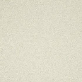 Fine Boucle - Ivory - Fabric made from a very slightly speckled pale grey-white coloured blend of various different materials