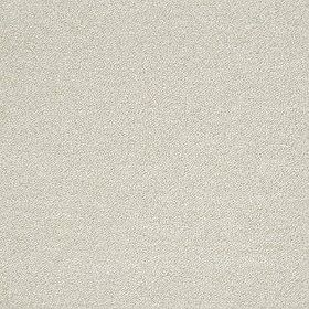 Fine Boucle - Natural - Various different materials making up a light grey and white coloured fabric finished with tiny, subtle speckles