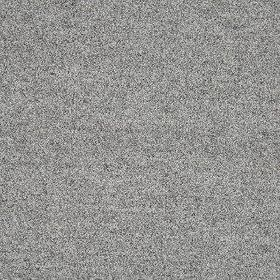 Fine Boucle - Warm Grey - Subtly speckled fabric made in light and dark shades of grey from a blend of several different materials