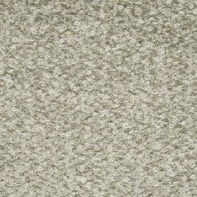 Halifax Solid Eggshell Plush Boucle Solids Fabric
