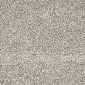 Hudson Boucle - Ash - Speckled fabric blended from several different materials in light and dark shades of grey