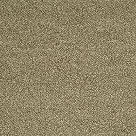 Hudson Boucle - Bark - Dark brown and cream coloured fabric blended from several different materials, featuring a stylish speckled finish