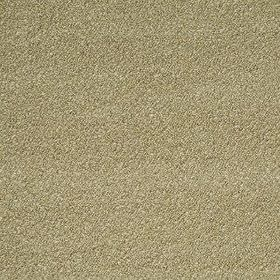 Hudson Boucle - Dark Honey - Light brown coloured fabric blended from several different materials, finished with subtle cream coloured speck