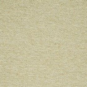 Ribbon Boucle - Cashmere - Cream and grey colours blended together into a versatile viscose and polyester blend fabric