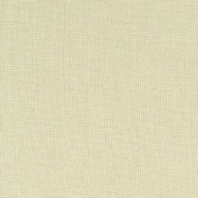 Alto - Ecru - Oyster coloured fabric woven with a 100% linen content