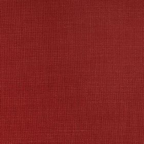 Alto - Hot Pink - Luxurious 100% linen fabric made in deep burgundy