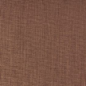 Alto - Mist - 100% linen fabric woven using threads in reddish purple and very pale grey