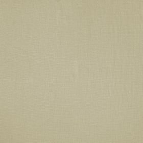 Mama - Sage - Classic, sophisticated cement grey coloured 100% linen fabric