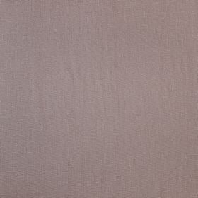Mama - Mist - Lilac and grey colours blended together to create a plain 100% linen fabric