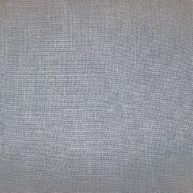 Nopi - Pale Blue - Light blue coloured 100% linen fabric finished with a subtle hint of light grey