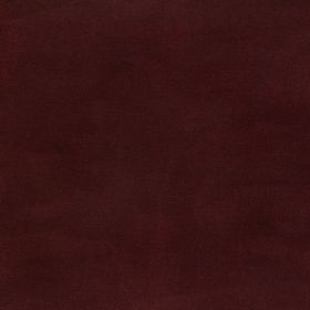 Abrigo - Wine - Fabric made from wool and polyester in a very dark, indulgent shade of aubergine