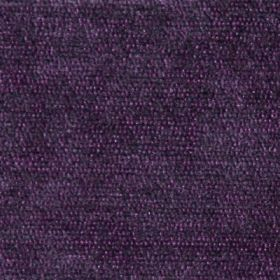 Cognac - Pink Aubergine Purple - Dark purple and black coloured speckled fabric with a slightly textured effect