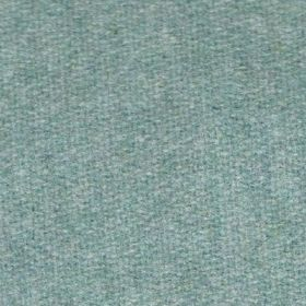 Hebrides - Duckegg Blue - Hard wearing fabric with a mottled, blended combination of duck egg blue, white and light turquoise
