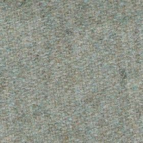 Hebrides - Blue - Hard wearing fabric made up of a mottled mixture of colours, including grey, blue, green and beige