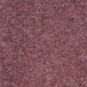 Hebrides - Purple - Mottled hard wearing fabric in shades of pink, purple and grey