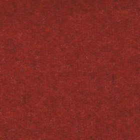 Hebrides - Red - Red and grey mottling covering a hard wearing fabric