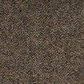 Hebrides - Taupe - Grey and olive green coloured hard wearing fabric which has been flecked with white