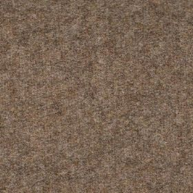 Hebrides - Taupe - Hard wearing fabric which has a mottled pattern in various different shades of brown and beige