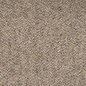 Hebrides - Taupe - Cream, beige and grey coloured hard wearing fabric with a mottled, speckled, textured finish