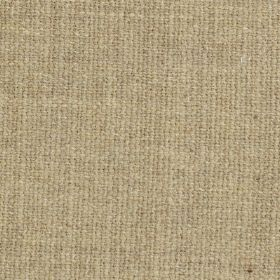 Limburg - Natural Cream - Versatile barley coloured viscose, wool, nylon and cotton blend fabric