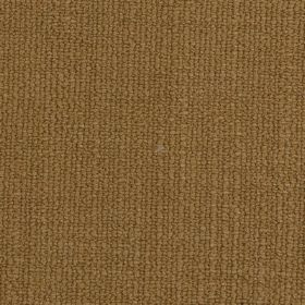 Limburg - Brown - Fabric made from a blend of viscose, wool, nylon and cotton in a warm shade of chocolate brown