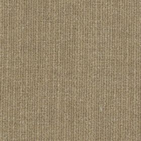 Limburg - Natural - Fabric made from viscose, wool, nylon and cotton in a light, practical, versatile grey-beige colour