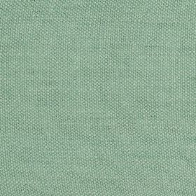 Lupina - Duck Egg Blue - Classic duck egg blue coloured fabric made from 100% linen