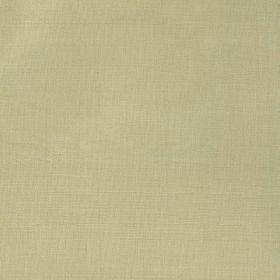 Mulberry Dupion - Beige - Plain beige silk fabric