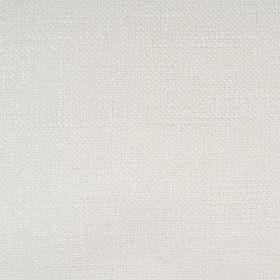 Bellagio - Ivory - Plain ivory linen fabric