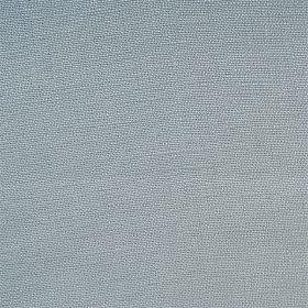 Persian Linen - Duck Egg - Plain blue linen fabric
