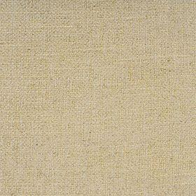 Bellagio - Sand - Plain brown linen fabric