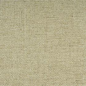 Bellagio - Lime - Plain green linen fabric