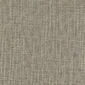 Provence - Rock - Two different shades of grey making up a woven fabric with a mixed linen, cotton and viscose content