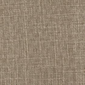 Provence - Sahara - Linen, cotton and viscose blended together into a fabric woven using grey and pale grey-beige coloured threads