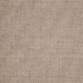 Reims - Taupe - Unpatterned cotton fabric in an unusual colour which is a blend of cream, grey and light brown