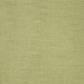 Reims - Green - Fabric in apple green made from cotton