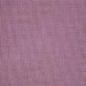 Reims - Pink Aubergine Purple - Cotton fabric in a light shade of pink-purple