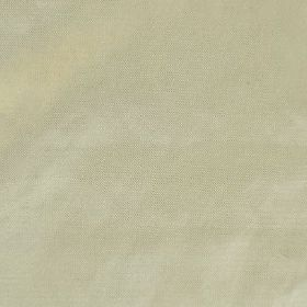 Saturn - Natural Cream - Fabric in an expensive looking champagne colour