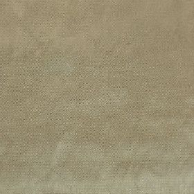 Saturn - Natural Taupe - Soft fabric in a colour which is a pale green-grey mix