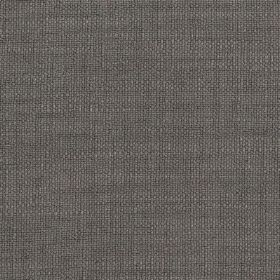 Carnac - Grey - Dark blue-grey coloured fabric made from a combination of linen, cotton and viscose