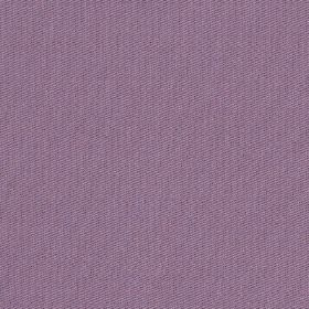 St Malo - Purple - Bright lilac coloured 100% cotton fabric